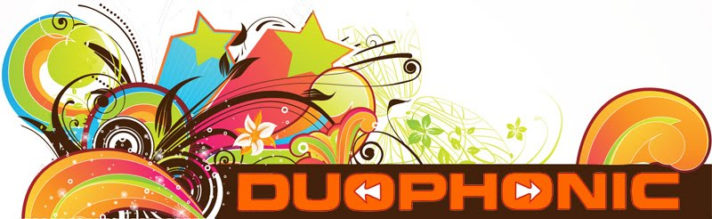 Duophonic