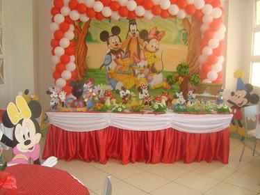 Festa Minie