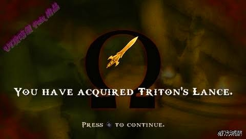 god+of+war+chains+of+olympus+-+Tritons+L