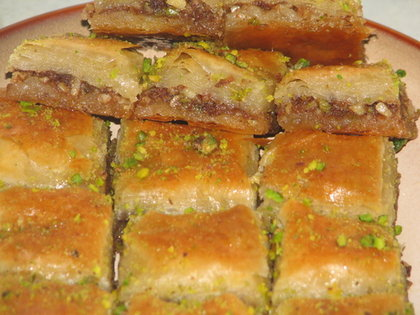 Sweet recipes in urdu indian with milk in hindi with bread with arabic sweets recipes sweet recipes in urdu indian with milk in hindi with bread with maida for kids for holi in hindi for diwali with carrat forumfinder Choice Image
