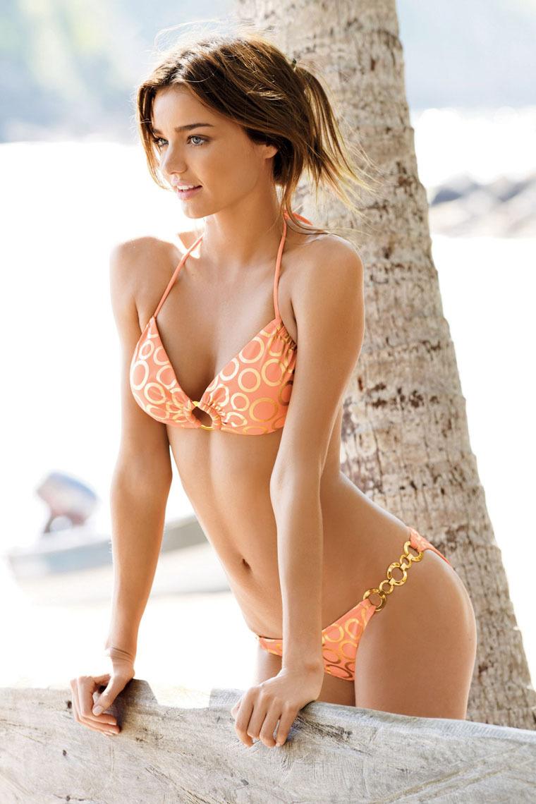 miranda kerr bikini 01