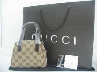 gucci handbag, gucci, designer handbag