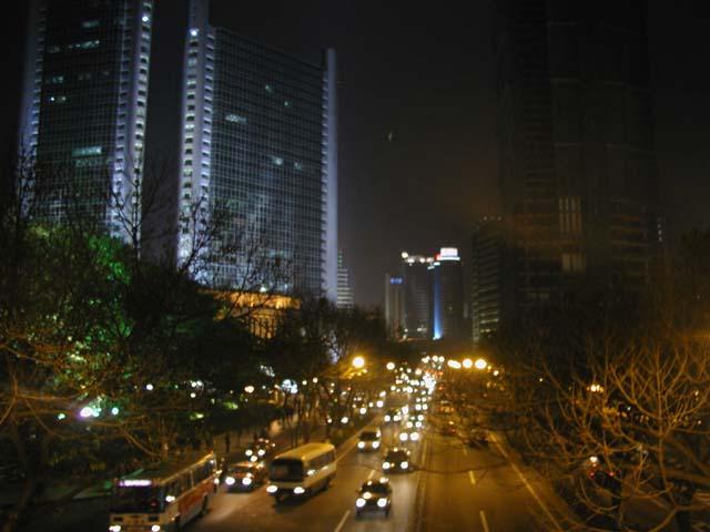 [Guangzhou%20Night%20-%2016.jpg]