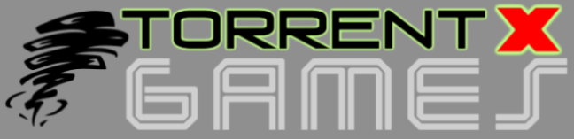 µTorrent Games