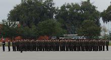 Platoon 1086