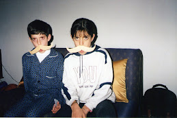 Hijos de incognito II