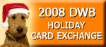 2008 Holiday Card Exchange!