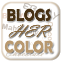 Blogs Her Color