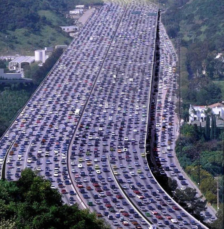 [traffic.htm]