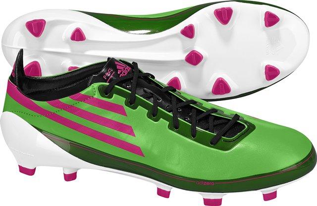 clip art football boots