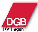 DGB-Hagen