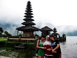 Kompilasi Holiday @ Bali