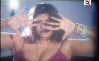 De De Magde(Bangla Hot Song) Download wmv ~ bdfun2u.