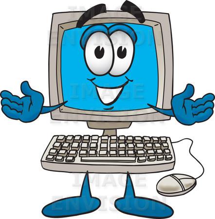 http://4.bp.blogspot.com/_lKISdXg5Alc/TQIjXjjBTII/AAAAAAAAArs/ZUm-Sg7Lmw8/s1600/desktop_computer_cartoon.jpg