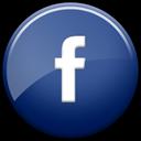Kami JuGa Di Facebook