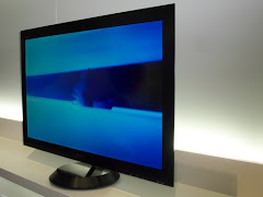ZX1 SONY BRAVIA