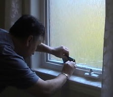 Do-It-Yourself Window Film & Tinting Online