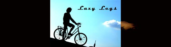 LazyLegs