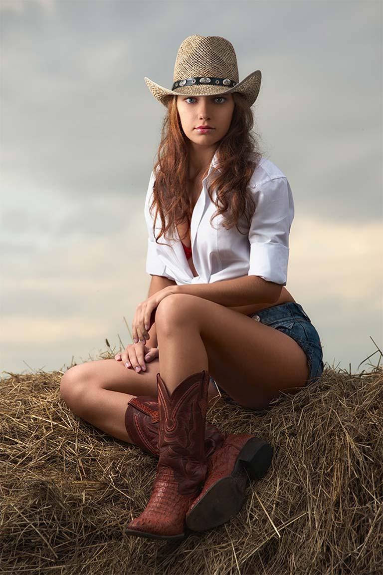 cowgirl sex