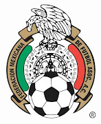 Dio comienzo la actividad olímpica del futbol asociación dentro de la . seleccion veracruzana de futbol categoria juveni menor varonil