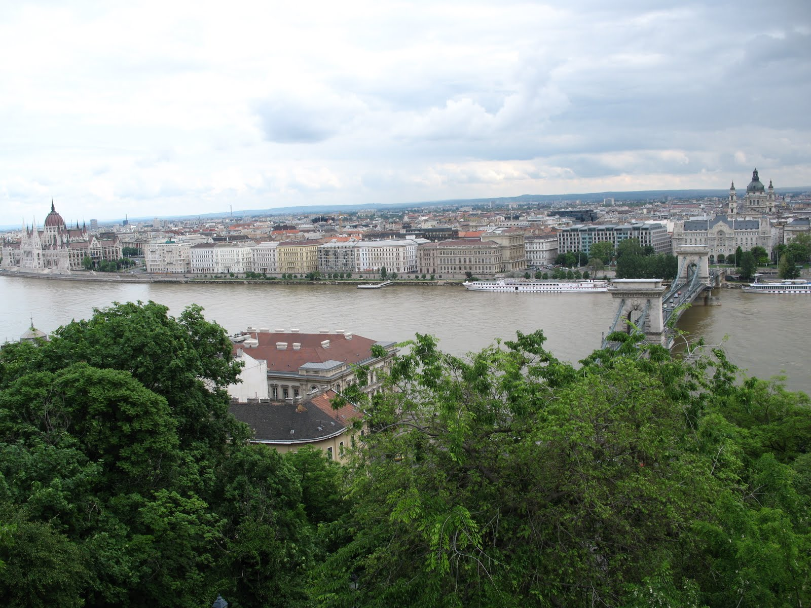 spretnak the blog budapest hungary last day begins with a
