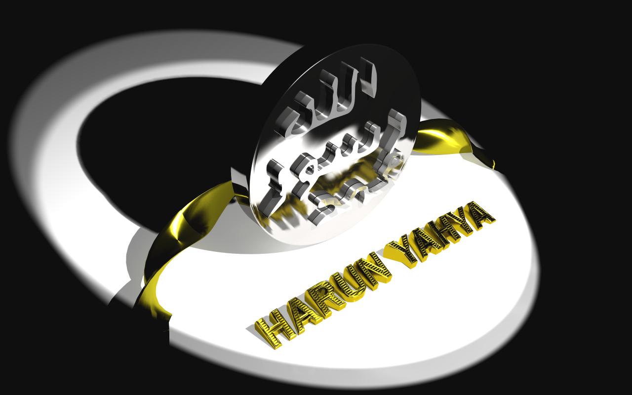 http://4.bp.blogspot.com/_lKmIcmfVZu0/TKejouUKF8I/AAAAAAAAAnM/hrBo0jHlmpM/s1600/harun+yahya+2.png
