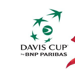 davis cup watch live