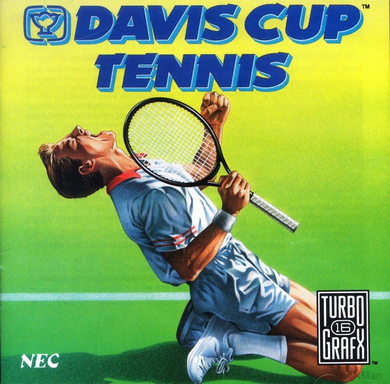 davis cup online live