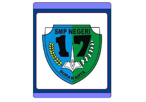 MGMP BHS JAWA SMP NEGERI 17