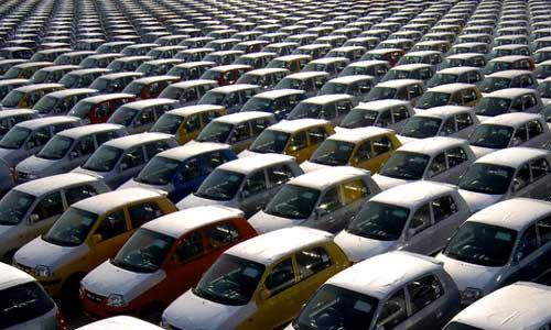 Venta De Autos Nissan Usados En Chile