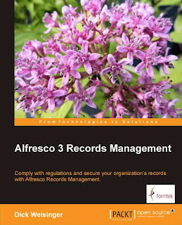 alfresco book, alfresco books, alfresco tutorial, alfresco training, alfresco development, alfresco consulting, alfresco developer, alfresco liferay training, alfresco:book:training, alfresco liferay development