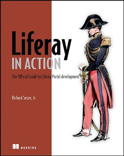 liferay usa, book liferay in action, liferay book in india, liferay in action book tutorial india, liferay developer tutorial book usa, liferay alfresco, alfresco liferay book, alfresco usa