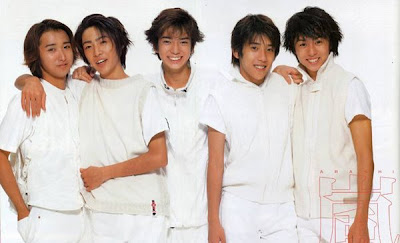 Itachi+mangekyou+sharingan+susanoo