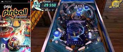 Pinball+(1) Gottlieb Pinball Classic