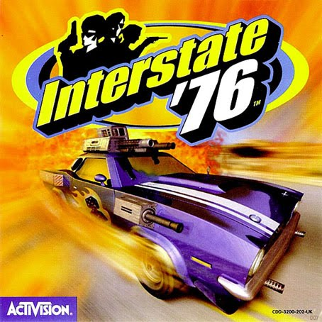 game%252520 %252520activision%252520 %252520interstate%25252076 Interstate 76