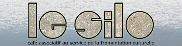 Le café du Silo - Farine de Froment