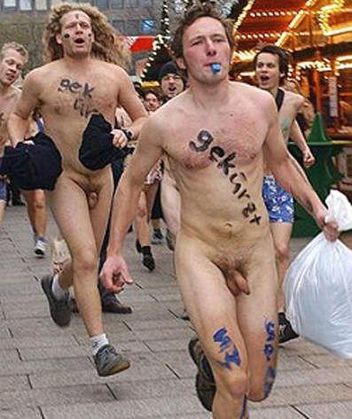 [nakter-protest.jpg]
