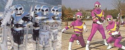 Space Rangers 2. Dominators. Reboot
