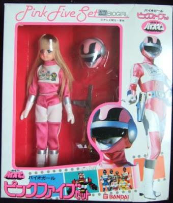 poupee bioman Toys-1984-04