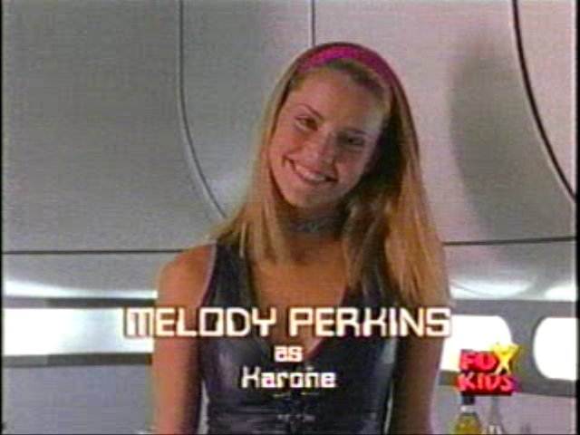 melody perkins hot