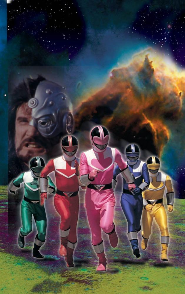 [Especial] - FoxKids/Jetix Power-rangers-kids-tv-movie111-1-g