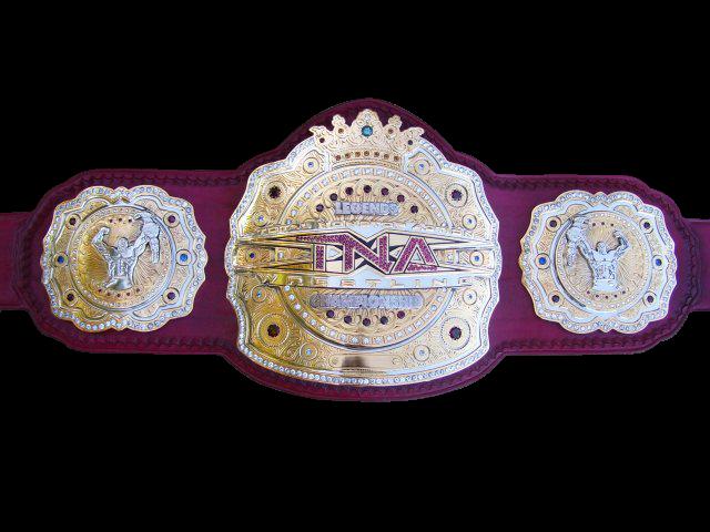 Concurs REW 3 TNA_Legends_Championship_Belt