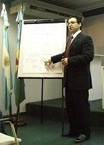 Curso de Inicación Profesional 2009