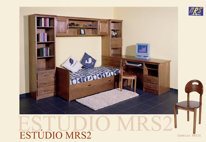 ESTUDIO MRS