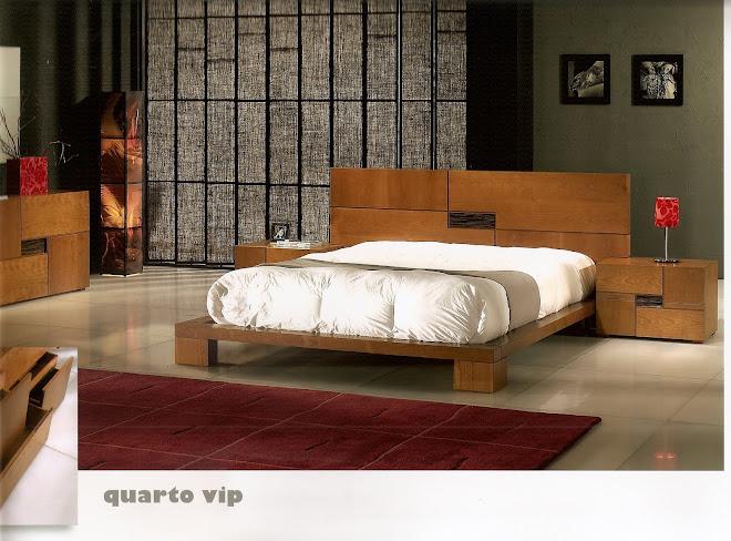 QUARTO -VIP 2