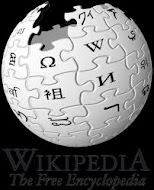 La Nazionale su Wikipedia