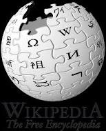 La Nazionale su Wikipedia