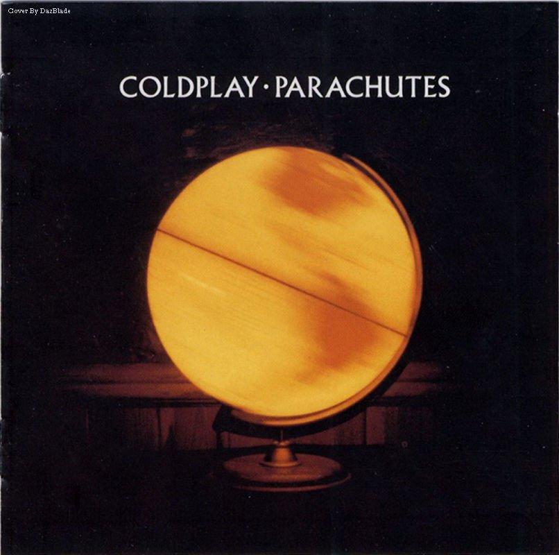 canciones coldplay speed of: