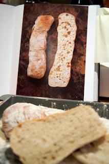 leipätaikinan vaivaus