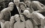 The Southwick Family